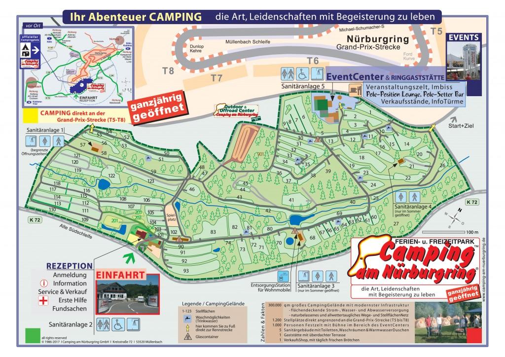 http://www.camping-am-nuerburgring.de/wp-content/uploads/2016/12/Plan-Kunden_A4_2017_web-1024x724.jpg