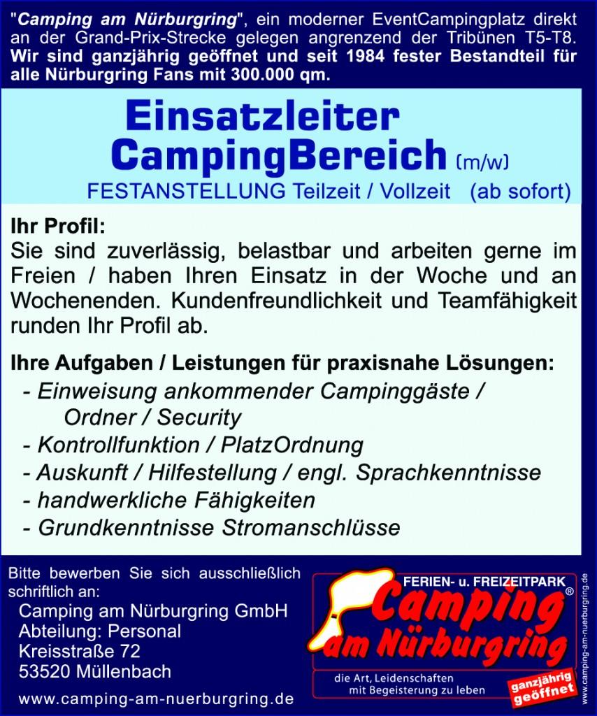 CaN-GmbH_EINSATZLEITER_CB_2018-03