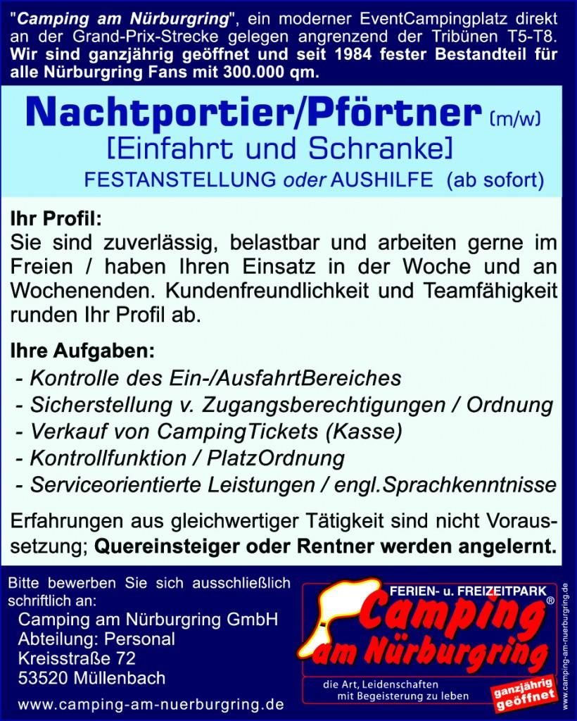 CaN-GmbH_NACHTPORTIER-PFOERTNER-SCHRANKE_2018-03