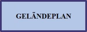 B_Geländeplan