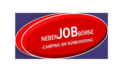 nebenjob-logo